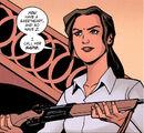 Renee Montoya (DC Bombshells) 001.jpg