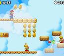 World 7-7 (New Super Mario Bros.)