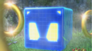 Blue Cube Intro.png