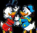 Picsou et Donald qui se serrent la main.png