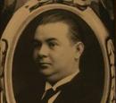 Aleksander Willner