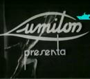 Lumiton (Argentina)