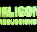 Helicon Producciones (Argentina)