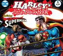 Harley's Little Black Book Vol 1 5