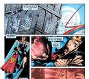 Matthew Schroeder/DC Comics - Faster than Light Feats