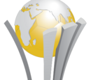 Copa do Mundo de Clubes da FIFA