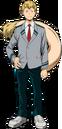Mashirao Ojiro Full Body Uniform.png