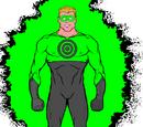 Caso Green Shine: El planeta de los Guardianes (Volumen 7)