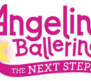 Angelina Ballerina: The Next Steps