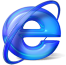 IE7 Beta 1 icon.png