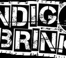 Indigo Brink
