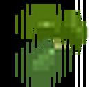 Grid Asparagus Seed.png