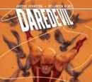 Daredevil: Season One Vol 1 1