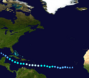 1914 Atlantic hurricane season/Layten