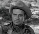 Bill Hale