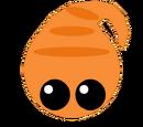 Креветка