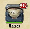 Relics Symbol.png