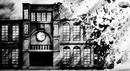 Black Vinegar Middle School rebuilt anime.png