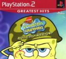 SpongeBob SquarePants: Battle for Bikini Bottom (2003) (Video Game)