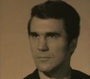 Edward Włodarczyk