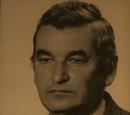 Bolesław Jurkowski