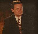 Michał Czarski