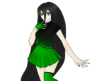 Jade Eden