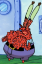Mr. Krabs with Hives.png