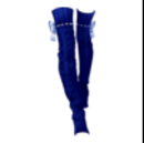 Clothing Cosy Winter Stockings.png