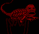 Red (NES Godzilla Creepypasta)