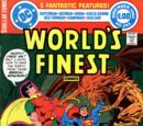 World's Finest Vol 1 265