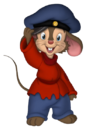 Fievel Mousekewitz.png