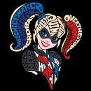 Harley Quinn DC Super Hero Girls 0003.jpg