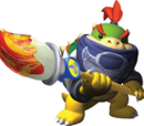 Bowser Jr. (Super Mario RPG 2)