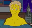 Gordon Ramsay (character)