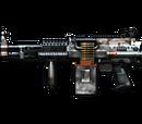 M249 Minimi SPW-Urban