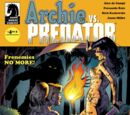 Archie vs. Predator Vol 1 4