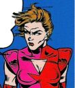 Katrina Vesotzky (Earth-91274) from Transformers Vol 1 79 001.jpg