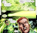 Matthew Schroeder/Green Lantern FTL Feats