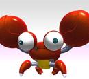 Crabmeat
