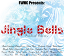 Jingle Bells (EP)