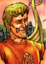 Ragnar (Earth-616) from Thor Vikings Vol 1 3 001.png