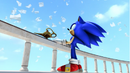 Sonic (Sonic and the Secret Rings Ending).png