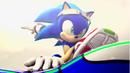 Sonic (SRZG Ending).png