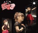 Niigaki Risa Live ~Popcorn to Uzura~ & in Okinawa