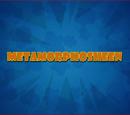 MetamorphpSheen