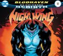 Nightwing Vol 4 12