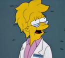 Dr. Simpson