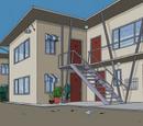 82 Evergreen Terrace