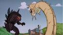 Nessie-GodzillaTheSeries.jpg
